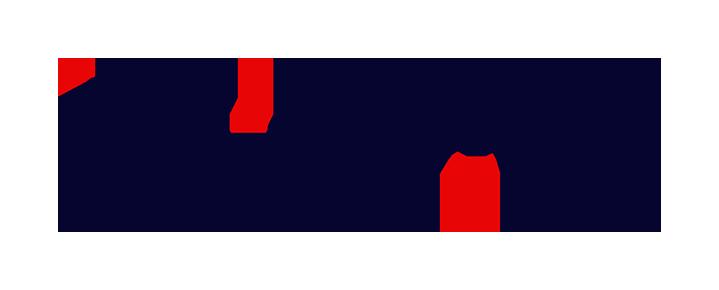 iGranit Logo