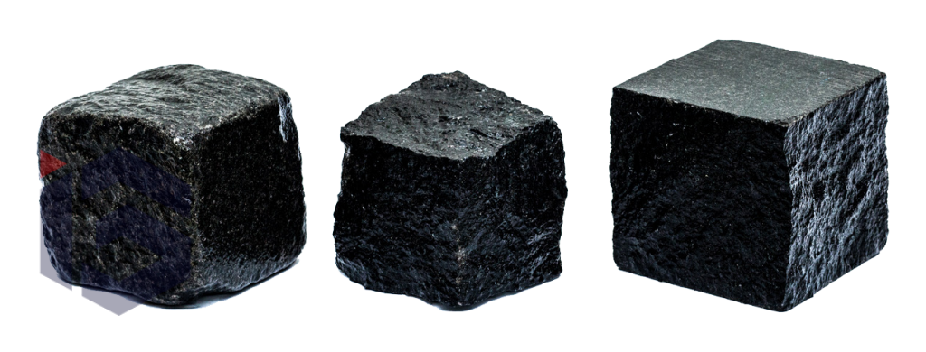 kostka-granitowa-czarna-igranit