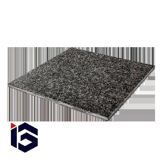 plytka-granitowa-czarna-1-1024x461