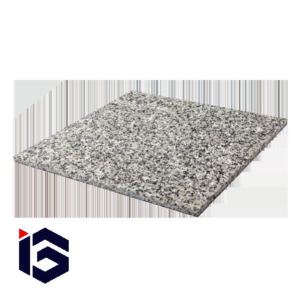 plytka-granitowa-szara-1024x461