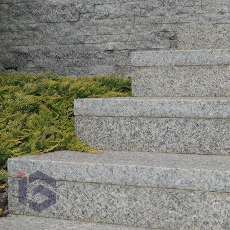 schody-granitowe-5-450x450