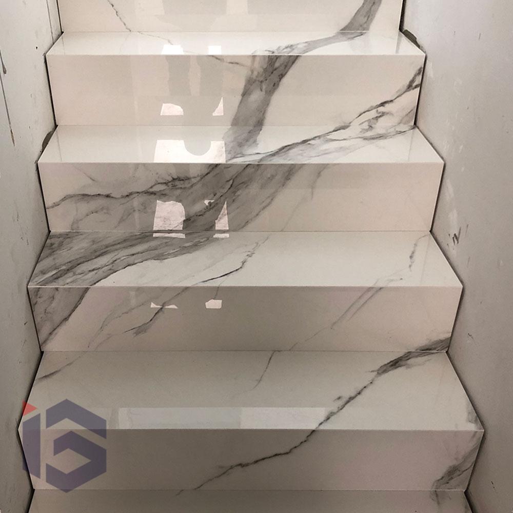 schody-z-granitu-igranit