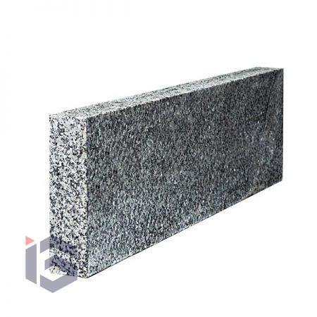 opornik-granitowy-1-450x450