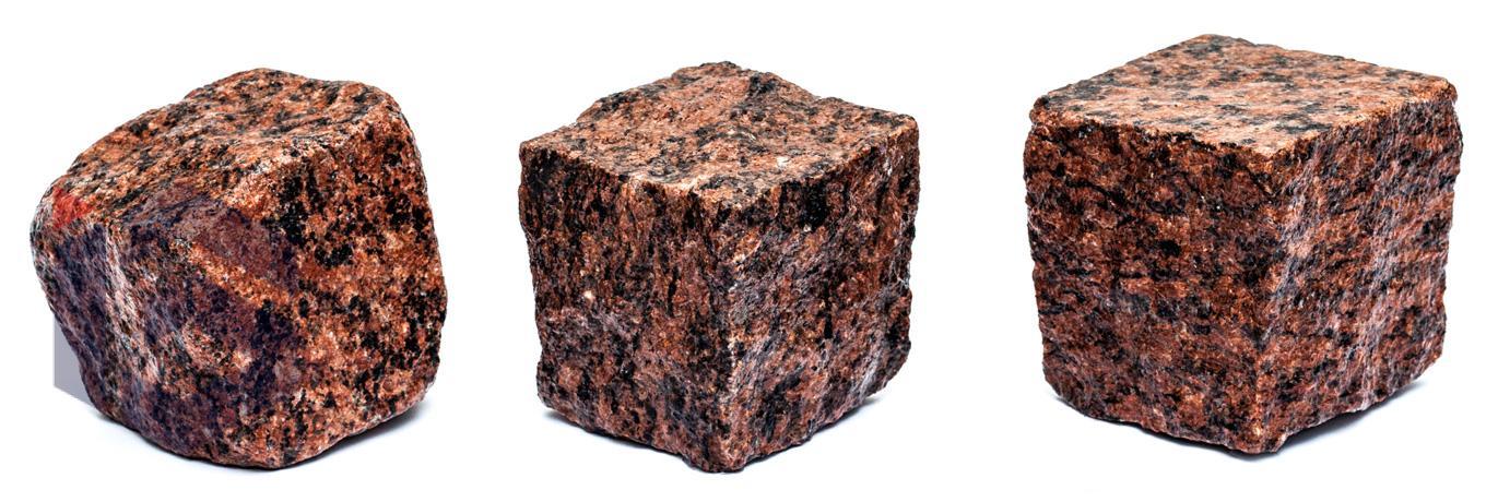 kostki-granitowe-czerwone-1