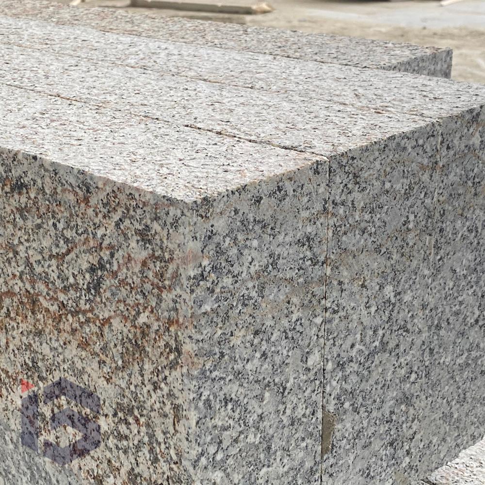 oporniki-granitowe-igranit-zdjecie-1