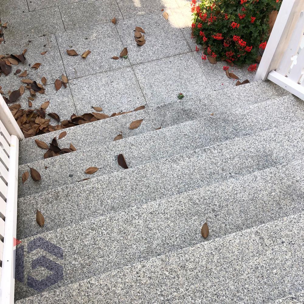 schody-granitowe-igranit-zdjecie-4