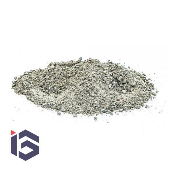 piasek-granitowy-foto
